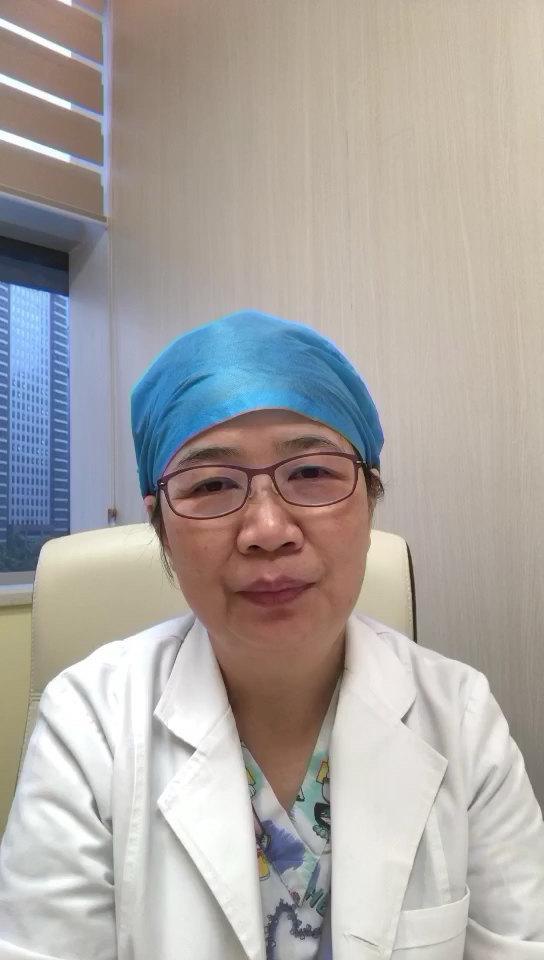 宫颈利普刀(LEEP)治疗后的注意事项