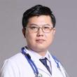 刘印龙_好大夫在线
