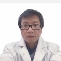 陈晓刚_好大夫在线