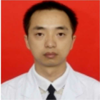 刘春江_好大夫在线