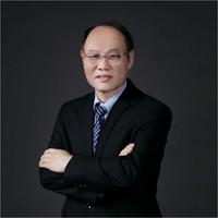 邵水霖医生