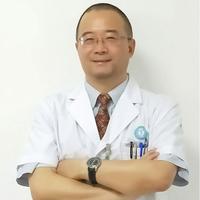 汤长江_好大夫在线