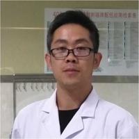 王小刚医生