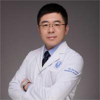 刘凯_好大夫在线
